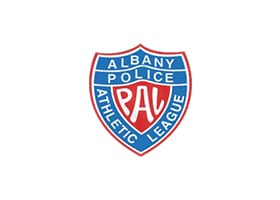 Albany Police Athletic League