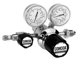 Concoa 200 Series Regulator